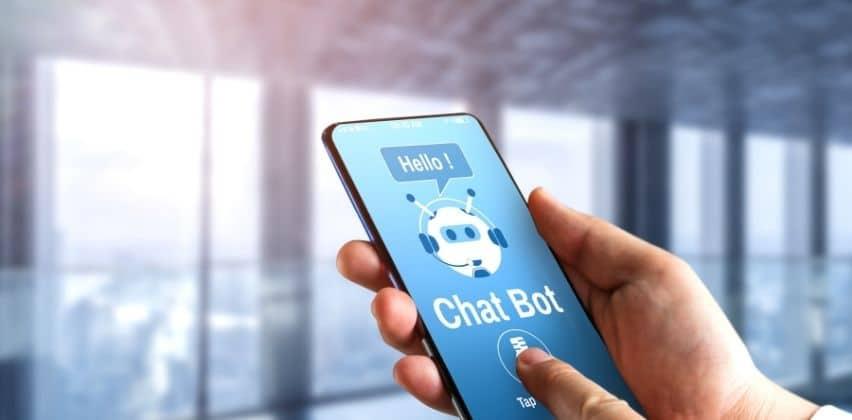Facebook Chatbot Case Study for Restaurant Order Management