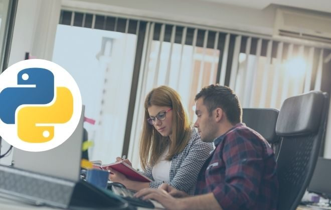 Guide to Hiring Python Developers