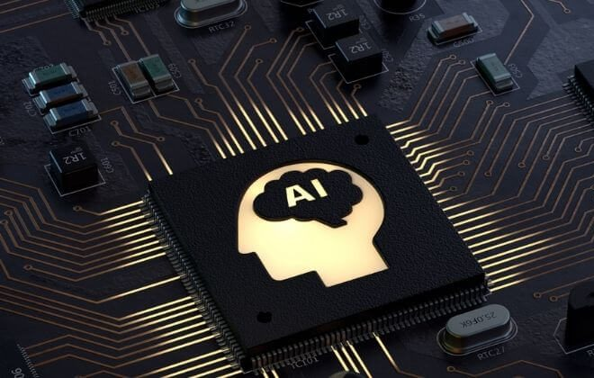 AI Capabilities in Business