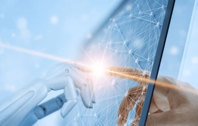 Robotic Process Automation (RPA) Trends