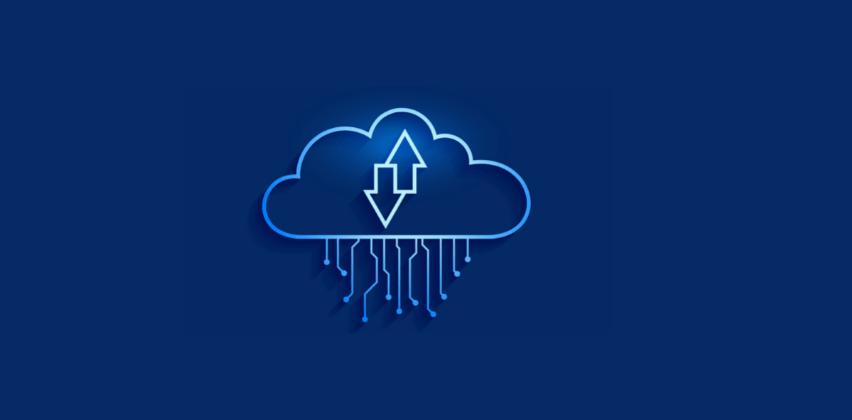 Benefits of Hybrid Cloud