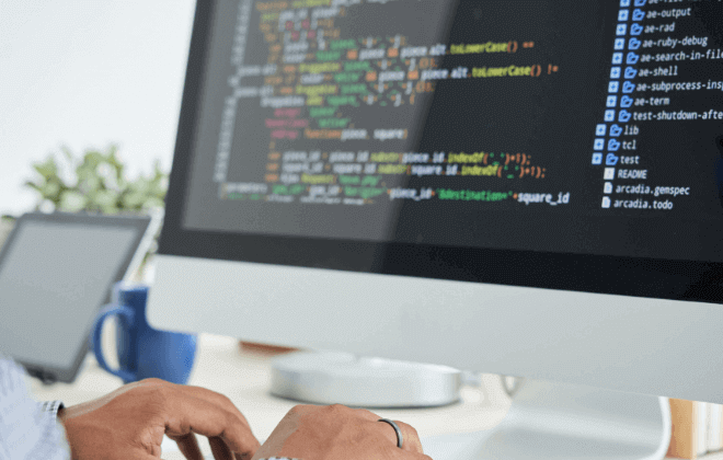 reasons to rely on ruby on rails