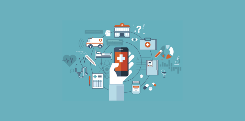 cutting-edge healthtech solutions