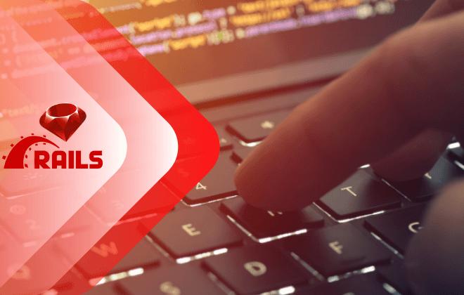 Benefits of Ruby on Rails Application Development