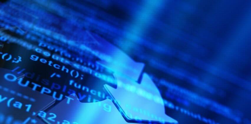 Speed Up the Software Development Process