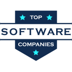 Top software companies