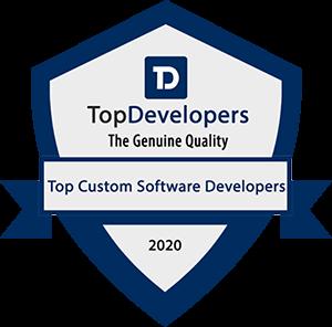 Top Developers